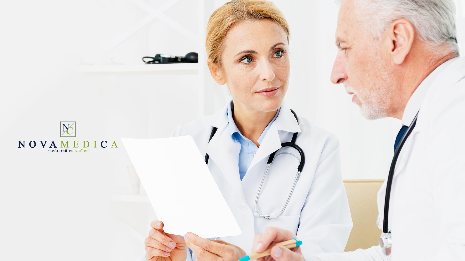 Orhiepididimita - simptome si riscuri