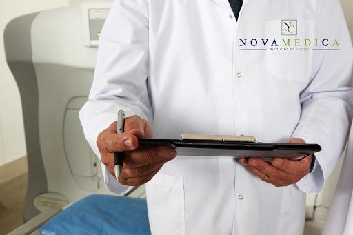 Tumorile vezicale - optiuni de tratament