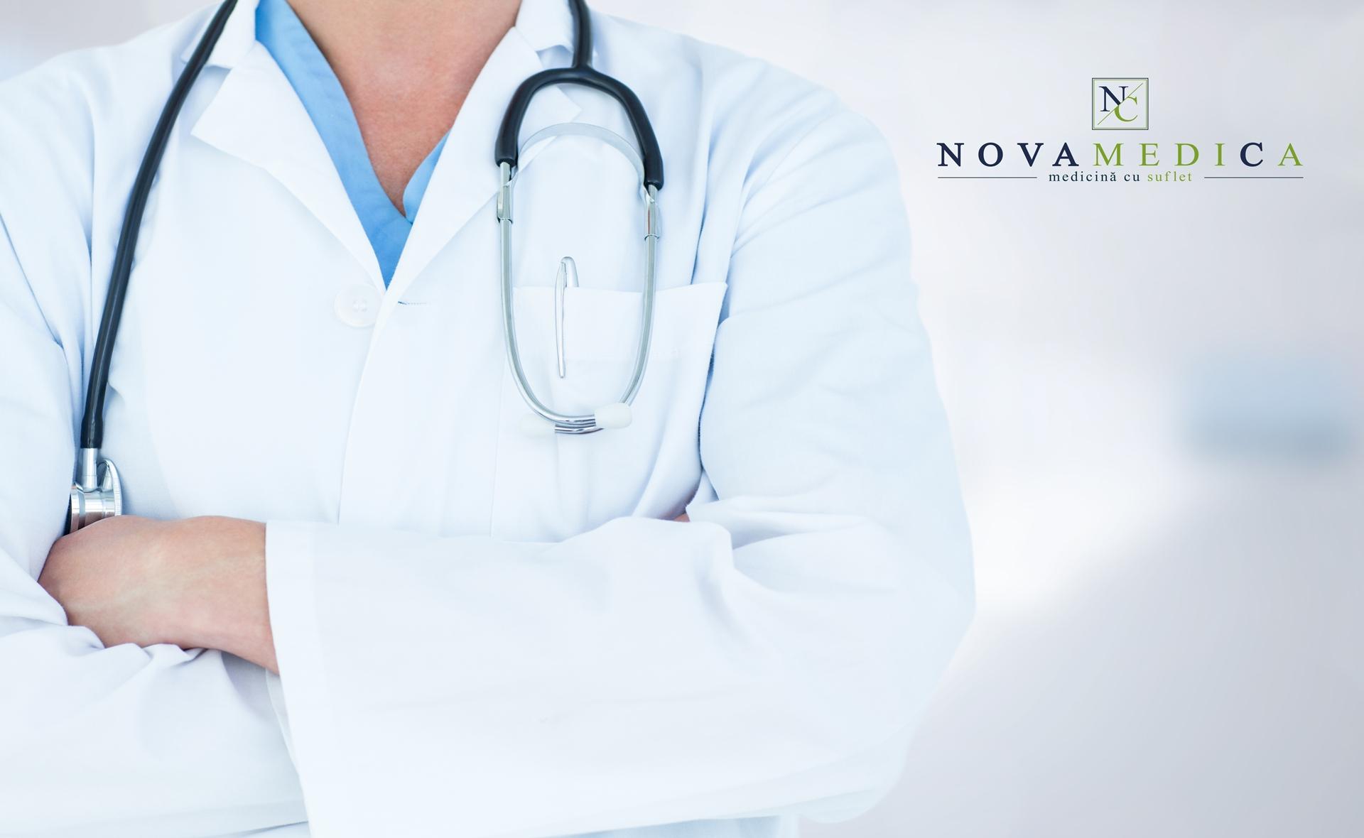 Adenomul de prostata - variante de tratament, masuri igienico-dietetice