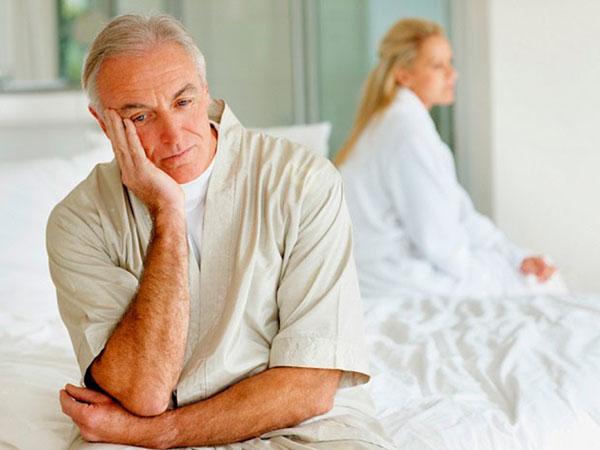 Este adenomul de prostatao sperietoare pentru barbatul in varsta?